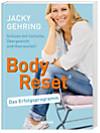 Body Reset - Schluss mit Cellulite, Übergewicht und Haarausfall
