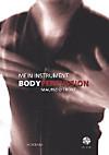 Bodypercussion, m. DVD