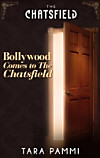 Bollywood Comes to The Chatsfield (A Chatsfield Short Story - Book 12) (eBook)