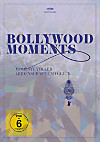 Bollywood Moments