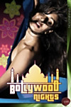 Bollywood Nights (eBook)