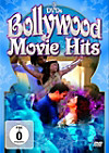 Bollywood Spielfilm Hits
