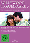 Bollywood Traumpaare 3: Saif Ali Khan & Rani Mukerjee