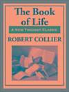 Book of Life (eBook)