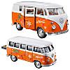 Box Set VW T1 Bus