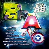 Bravo Hits Vol. 88