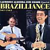 Brazilliance Vol.1 & 2