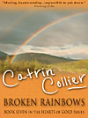 Broken Rainbows (eBook)