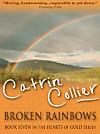 Broken Rainbows (eBook)