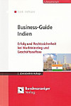 Business-Guide Indien
