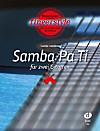 Carlos Santana: Samba Pa Ti