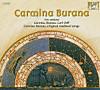 Carmina Burana, 2 CDs