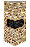 Cartoon Puzzle Historia Comica Opus 1 4000 Teile