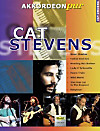 Cat Stevens, für Akkordeon