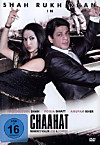Chaahat, 1 DVD