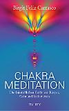 Chakra Meditation (eBook)