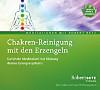 Chakren-Reinigung mit den Erzengeln, 1 Audio-CD