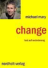 Change (eBook)