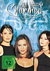 Charmed, 6 DVD