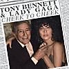 Cheek To Cheek (Ltd. Edt. ) (Vinyl)