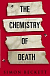 Chemistry of Death (eBook)
