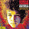 Chimes of Freedom: 50 Years of Amnesty International, Dylan