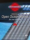 Christian Radovan: Open Ocean Waves
