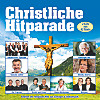 Christliche Hitparade
