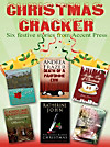 Christmas Cracker (eBook)