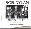 Chronicles, 5 Audio-CDs