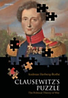 Clausewitz's Puzzle:The Political Theory of War (eBook)
