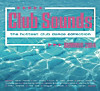 Club Sounds - Summer 2014