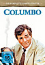 Columbo - Staffel 10