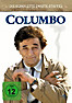 Columbo - Staffel 2