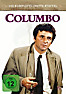 Columbo - Staffel 3