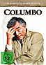 Columbo - Staffel 9