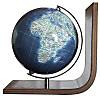 Columbus Globen: Mini, Buchstütze (Ting kompatibel)