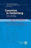 Comenius in Heidelberg
