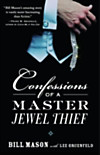 Confessions of a Master Jewel Thief (eBook)