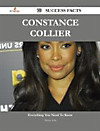 Constance Collier 79 Success Facts - Everything you need to know about Constance Collier (eBook)