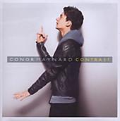 Contrast, Conor Maynard, Pop: A-Z