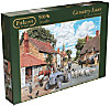 Country Lane (Puzzle)