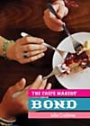 Crepe Makers' Bond (eBook)