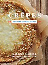 Crepes (eBook)