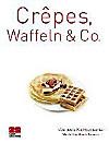 Crêpes, Waffeln & Co.