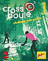 Crossboule Set (Spiel), Forest