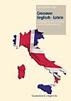 Crossover Englisch - Latein