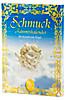 crystal blue Schmuck-Adventskalender Für bezaubernde Engel