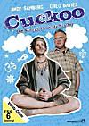 Cuckoo - Die Komplette Staffel 1