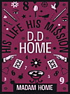 D. D. Home (eBook)